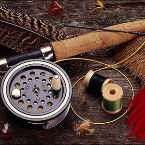 Охотничьи и рыболовные магазины Пограничного
