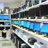 Компьютерные магазины в Пограничном