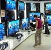 Магазины электроники в Пограничном