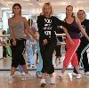 Школы танцев в Пограничном