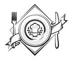 Боулинг-клуб М-111 Ультра - иконка «ресторан» в Пограничном